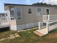 Holiday Home for sale Kent Coast Line Nr Dover Deal Canterbury