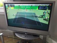 Sony Bravia 40 inch LCD TV