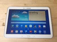 Samsung Galaxy Tab 3 Tablet (10.1 inch) GT-P5210 16GB -***mint condition***