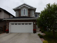 House for sale in Summerside