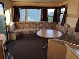 For Sale Static Caravan In Kent New Romney Near Camber And Dymchurch