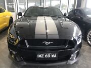 Ford XY GT Wanted Genuine or Modified Warnbro Rockingham Area Preview