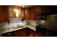 Renovated condo avail immed downtown Oliver. Home or Rental Prop
