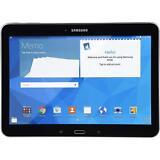 "SAMSUNG Galaxy Tab 4 Education 16GB 10.1"" Touchscreen Tablet"