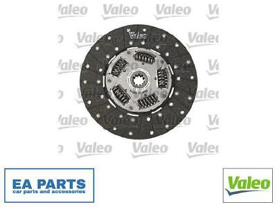 Clutch Disc for IVECO VALEO 807525