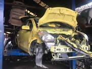 corolla and yaris parts Fairfield East Fairfield Area Preview