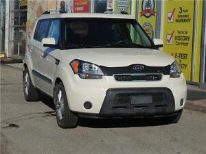 2010 Kia Soul 2u#MANUAL#AC#POWER OPTIONS