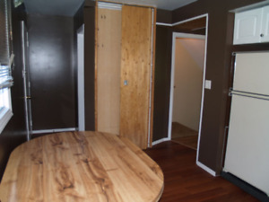 Small room for rent-walk to U of Lethbridge