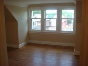 Apartment For Rent Available Now