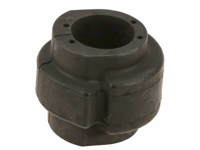 For 1998-2004 Audi A6 Sway Bar Bushing Front Meyle 64431CG 1999 2000 2001 2002