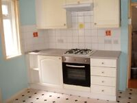 Ground Floor, all new Kitchen, bathroom, decor etc near Park, shops and Main bus route