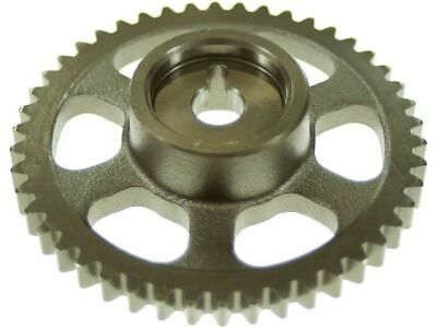 For 2009-2014 Acura TSX Timing Camshaft Sprocket Exhaust 22343WF 2010 2011 2012