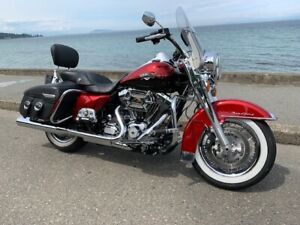 Harley Sundowner Seat | Kijiji - Buy, Sell & Save with