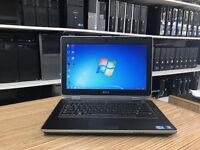 Dell Latitude E6420 Core i5-2430m 2.4Ghz 4GB Ram 250GB HDD Web HDMI 14.1' Laptop