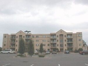 Wanted ,Ground Floor Condo on Manning Rd. Tecumseh