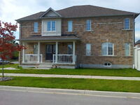 Stouffville 9th Line / Reeves Way Detached Corner Lot