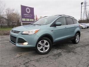 "2013 Ford Escape SE ""OFF LEASE FROM FORD"" NICE CONDITION""  SAVE"