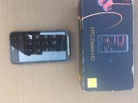 HTC Desire HD G10 Original A9191 Mobile Phones x 2