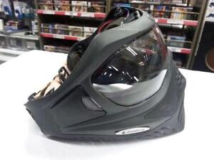 V force paintball mask. We sell used goods 111448