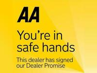 2013 Vauxhall Astra 1.6 EXCLUSIV 5d 113 BHP Hatchback Petrol Manual
