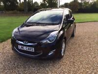 2014 Hyundai ix20 1.4 ( 90ps ) Active 1 PRIVATE OWNER ONLY 10,000 MILES