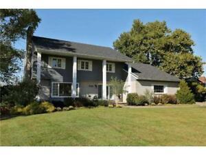 Fabulous Property! ID4019704