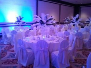 Specialty Linens For Sale