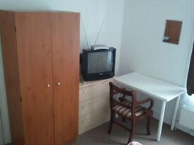 COSY SINGLE ROOM FOR YOU INCLUDING ALL BILLS