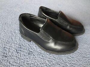 Boys Dress Shoe 9M