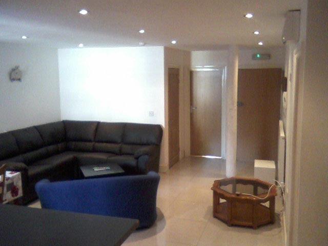 6 Bedroom Ground Floor Student Flat Miskin Street Cathays Cardiff