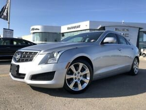Cadillac Ats   Great Deals on New or Used Cars and Trucks