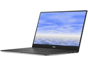 Dell xps 9343 ultrabook i7 Like new!