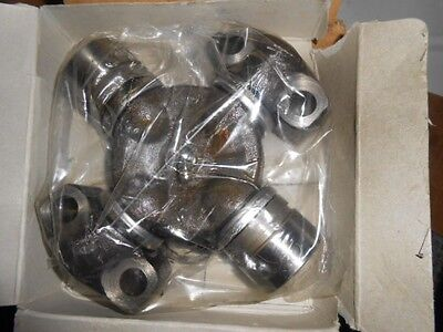 Kawasaki Pn 35513-70260 Spider Assy. New Out Of Box