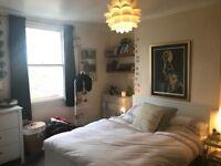 One bedroom flat Coronation Rd
