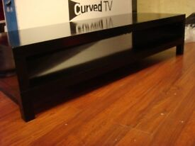 ikea TV cabinet stand free