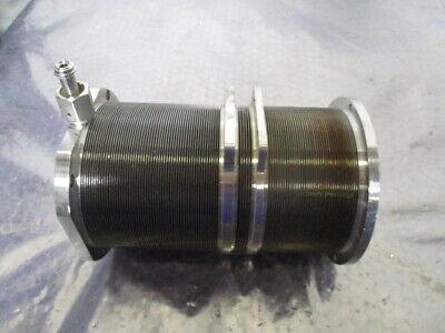 AMAT 0190-06272 Vacuum Bellows Lift Assy, 453063