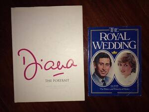 AMAZING DEAL for Lady Diana/Royal Family Watchers!
