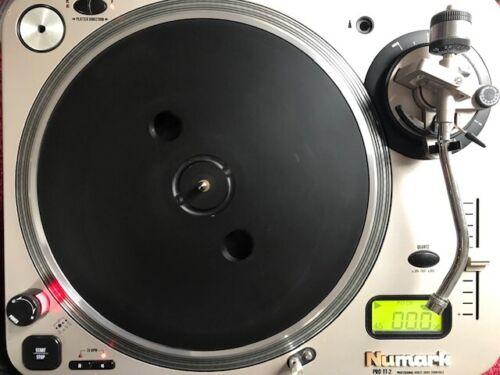 Numark Pro TT2 Professional DJ Direct Drive Turntable Like Technic Works Perfect