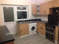 Large, spacious double room available in barking, IG11 ***ALL BILLS INCLUDED***