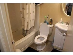1 bdrm  suite............................ from $700/m