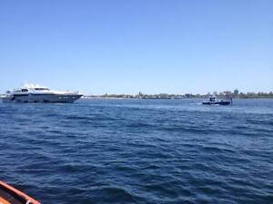 C-Tow is Canada's Only National Marine Assistance provider Windsor Region Ontario image 4