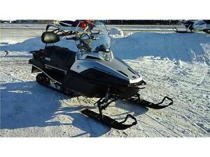 Year End BLOWOUT! 2016 Yamaha VK Pro II Viking Wide Track