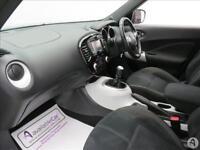 Nissan Juke 1.5 dCi 110 Acenta Premium 5dr Ext+ Pk