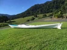 Mirage 530 Kayak Nimbin Lismore Area Preview
