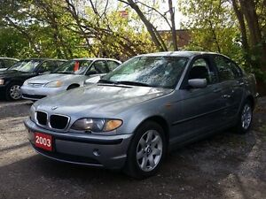 2003 BMW 325xi as is special,,pls. see details*