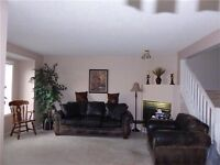 3 bedroom house for rent $1595.00