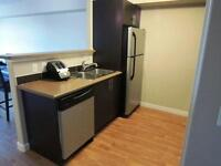 1 Bedroom Condo for Sale $222,000