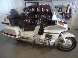 honda goldwing 1997