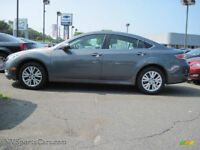 **PRICED TO SELL** 2010 Mazda 6 Sedan