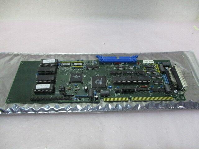 Galil DMC-8230 3-Axis Motion Control Board, 420129